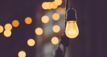 Energy efficiency gains ground despite lower energy prices, new IEA report says