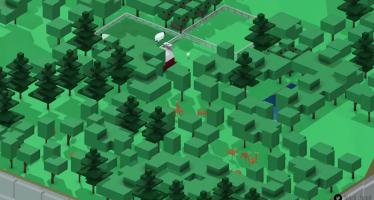 Quattro giochi per insegnare ad affrontare il cambiamento climatico