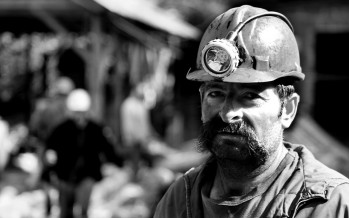 Creating the post-coal economy in Appalachia