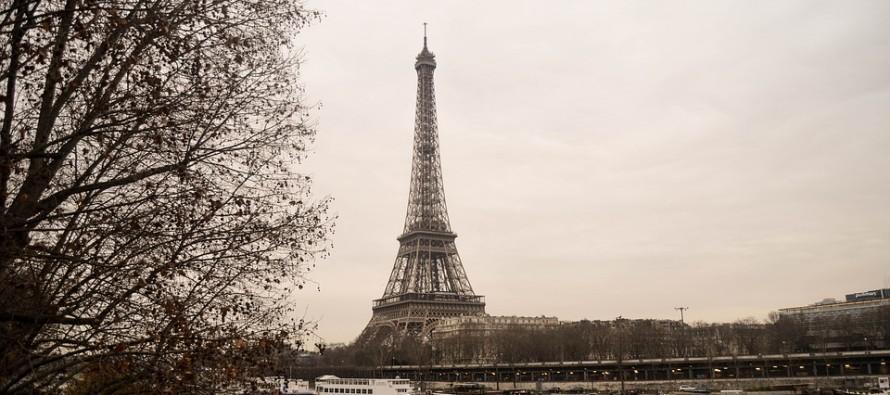 Quattro grandi città e la loro svolta anti inquinamento
