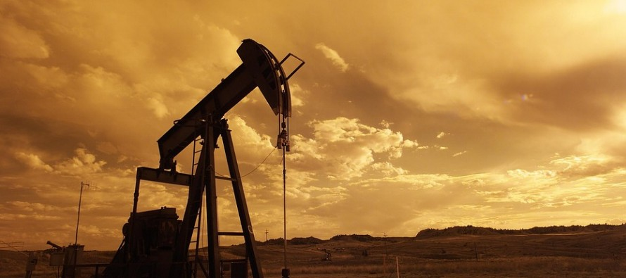 Oil and gas companies in North America less green than those in EU