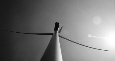 Petroleum giant abandons tar sands in favor of wind power