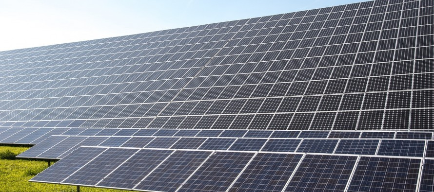 "An ""intriguing"" scenario for solar PV and other renewables in SE Asia – joining forces with coal and gas: guest post by Bart Lucarelli of Roleva Energy"