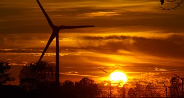 Rinnovabili e sviluppo: un binomio vincente