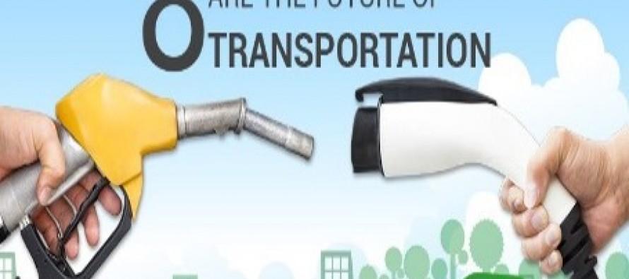 Otto ragioni per cui i veicoli elettrici saranno il futuro del settore dei trasporti