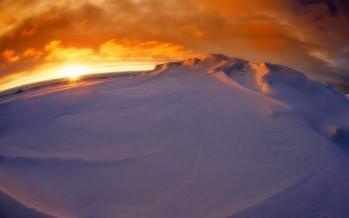 Il Parlamento Ue chiede lo stop delle trivelle nell'Artico