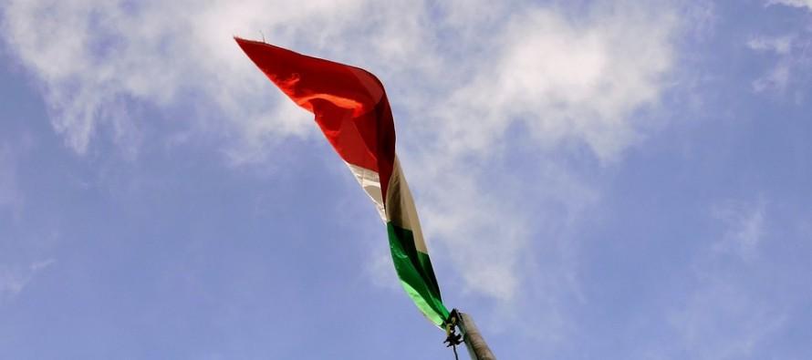Rinnovabili, l'Italia ha superato gli obiettivi al 2020