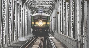 Settemila stazioni ferroviarie indiane scelgono il solare