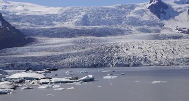 Arctic 360°