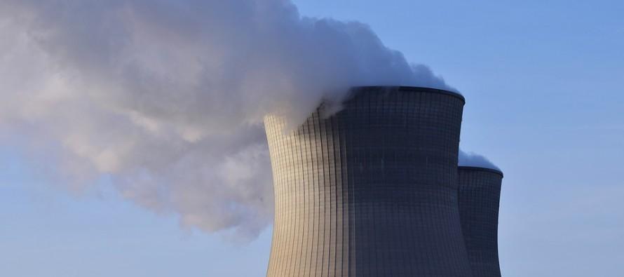 Il fallimento di Westinghouse, l'azienda simbolo del nucleare