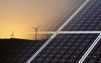 #ONS17: per gli italiani l'energia è un tema prioritario nella crescita del Paese