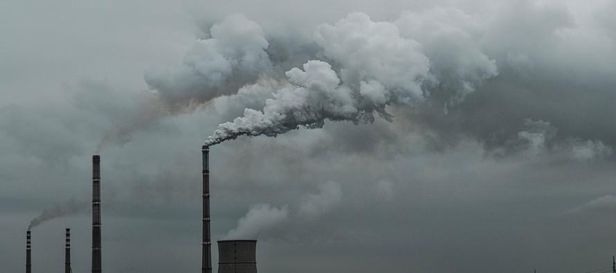 Per le centrali a carbone in Europa, regole più stringenti sulle emissioni inquinanti