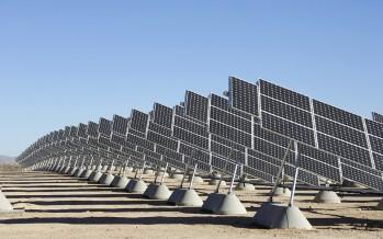 Le rinnovabili in Italia hanno trovato un nuovo equilibrio