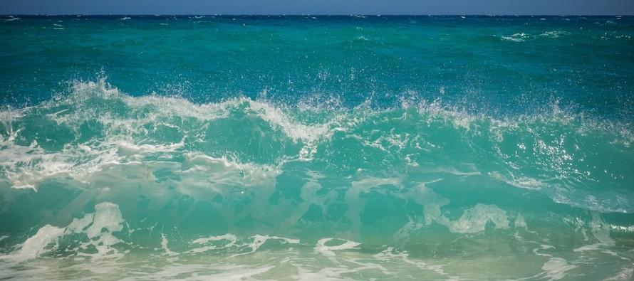 Il tesoro della Sardegna: l'energia del mare