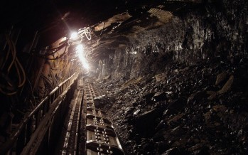 World's biggest coal company closes 37 mines as solar power's influence grows