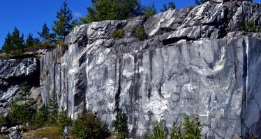 Italcementi lancia Quarry Life Award, il concorso per promuovere la biodiversità nelle cave