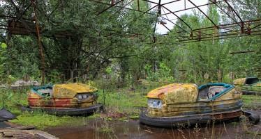 5 disastri ambientali legati all'energia che hanno cambiato la storia
