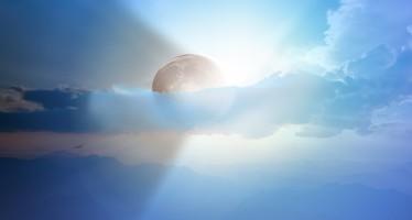 L'eclissi di sole mette alla prova il fotovoltaico americano