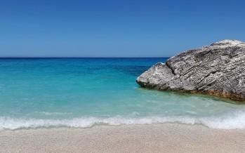 Mediterraneo più caldo e salato, gli effetti del riscaldamento globale