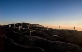 Negli Usa, migliaia di vite salvate e miliardi di dollari risparmiati grazie alle rinnovabili