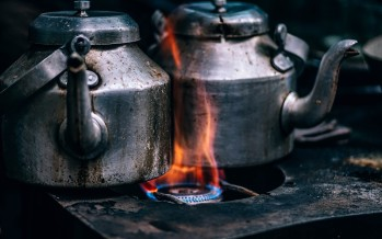 Envirofit, come le cucine ad alta efficienza possono aiutare chi non ha accesso all'energia