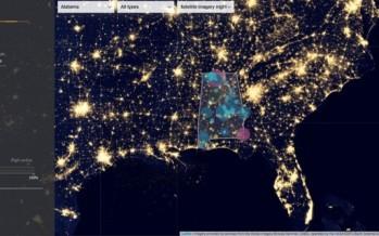 Come viene generata l'elettricità negli Usa