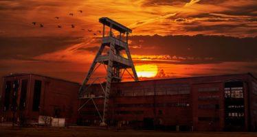 Canada e Gran Bretagna intendono abbandonare il carbone