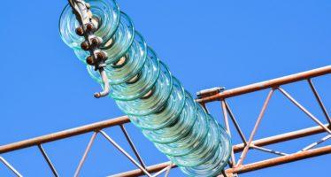 Cosa prevede la nuova strategia energetica dell'Italia