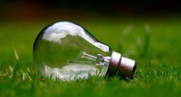 Tutti amano l'energia verde, specialmente i Cinesi