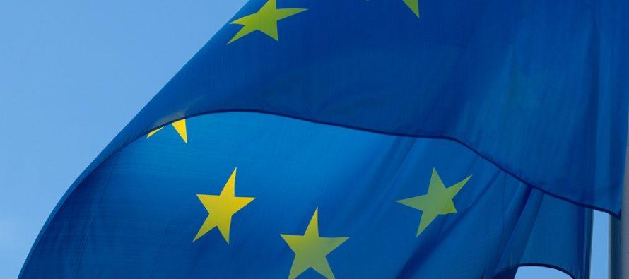 L'Europa non finanzierà più le fonti fossili ad eccezione del gas