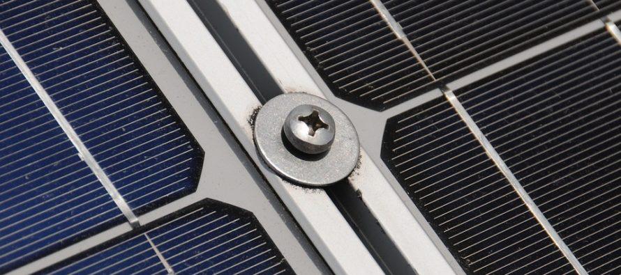 Fotovoltaico, 94mila nuovi posti di lavoro in Europa in 4 anni