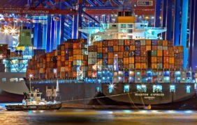 Il più grande porto al mondo per esportazioni di carbone abbandona il… carbone