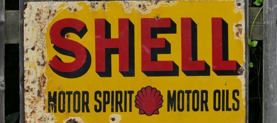 Amnesty International: Shell complice degli abusi in Nigeria