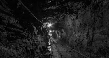 In Finlandia il primo deposito per rifiuti radioattivi che durerà in eterno