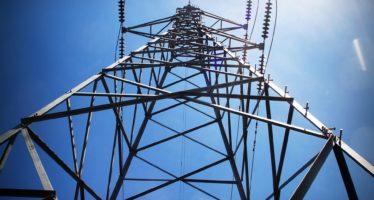Il mercato dell'energia si apre alle rinnovabili: arrivano i contratti di lungo termine per la fornitura di energia fotovoltaica