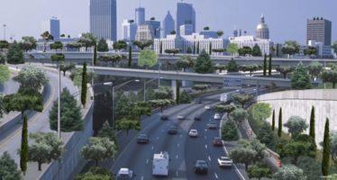 Perchè le città dovrebbero piantare più alberi