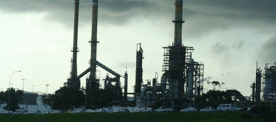 Sette miti sul cambiamento climatico che le big oil continuano a perpetuare