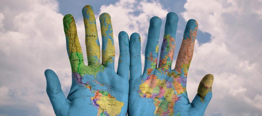 L'industria delle rinnovabili inizia a fare i conti con la geopolitica