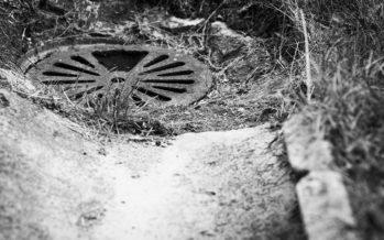 Acqua contaminata in mare: sequestrato impianto nucleare di Rotondella