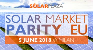 Fare rete con i players giusti alle soglie della rivoluzione solare