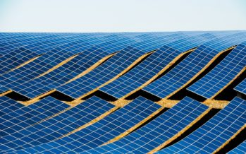 EurObserv'ER: PV covers 7% of demand in Italy and Germany