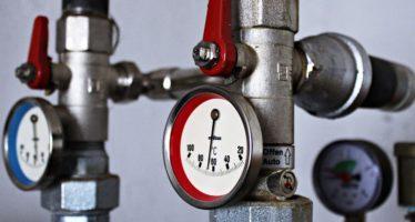Per BP il gas è la chiave per il passaggio a un'economia a basse emissioni di Co2