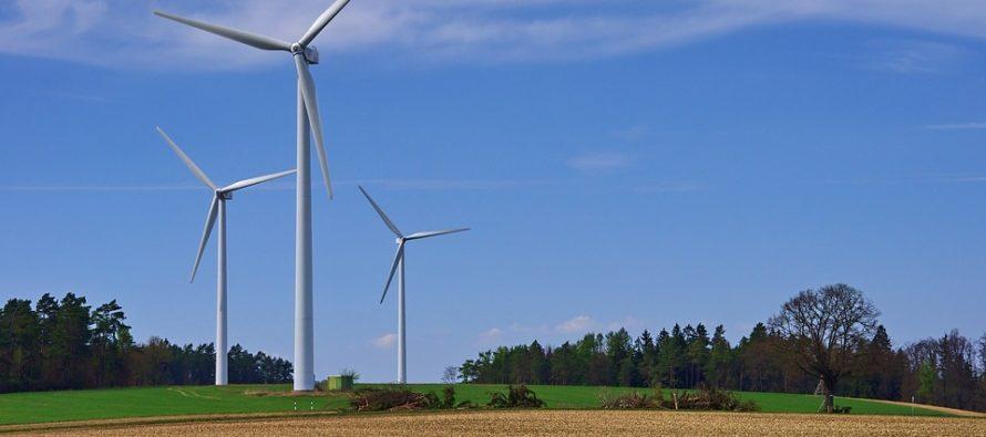 Si espande in Francia la strategia 100% rinnovabile di Erg
