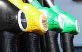L'impegno deluso: i paesi del G7 stanno ancora sovvenzionando pesantemente l'industria dei combustibili fossili