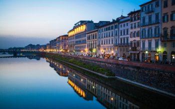 L'efficienza energetica in Italia vale quasi 7 miliardi di euro di investimenti nel 2017