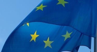 Cosa prevede il nuovo accordo europeo sulle energie rinnovabili al 2030