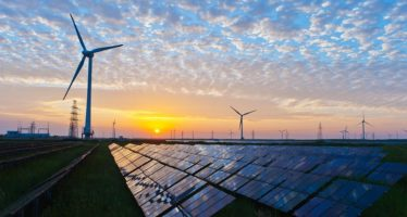 Europe is building more wind and solar without any subsidies