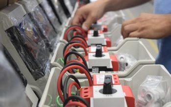 11 miliardi di euro e 20mila nuovi posti di lavoro, è il potenziale del fotovoltaico italiano