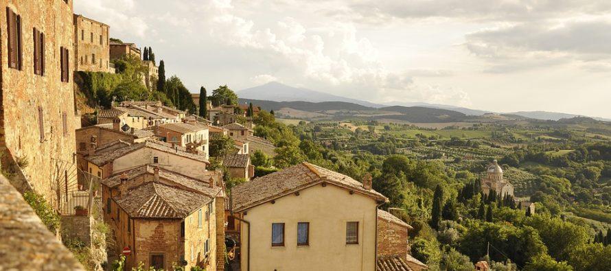 Il fotovoltaico residenziale e commerciale guida la domanda solare in Italia