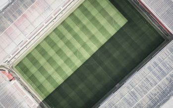 Amsterdam Arena switches on giant Nissan LEAF battery storage system